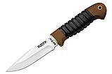 Нож для тяжелых работ НДТР-1, фото 4