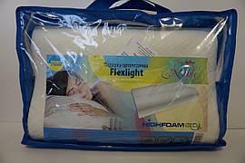 Подушка ортопедическая Flexlight