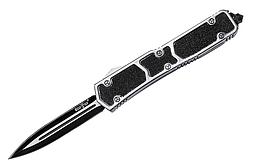 Нож выкидной фронтальный 9095