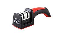 Точилка  для кухонных ножей Taidea 0901 TC