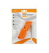 Точилка для ножей Taidea 1055 TDC