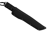 Нож нескладной ТАНТО-2, фото 3
