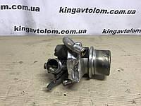 Клапан EGR Skoda Octavia A7 04L 131 572