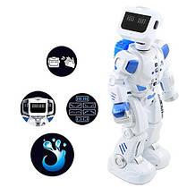 Робот K3, фото 2