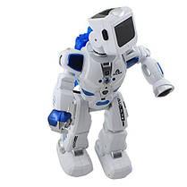 Робот K3, фото 3