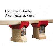 BRIO Опоры для мостов железной дороги, фото 5