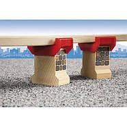 BRIO Опоры для мостов железной дороги, фото 2