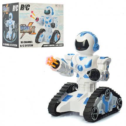 Робот 128A-19, фото 2