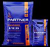 Удобрение Partner NPK 9.12.35 + S + Mg + ME (2,5 кг)