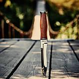 Нож нескладной 2654 WP, фото 6