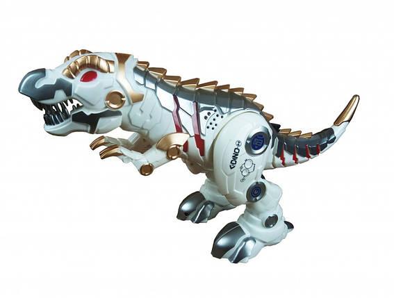 Динозавр SS858 (Белый), фото 2