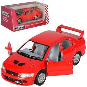 Машинка игрушечная для детей, фото 2