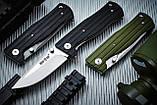 Нож складной Z-7 (Сталь AUS-8A), фото 4