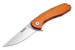 Нож складной S-35