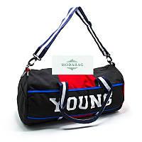 Дорожная сумка для молодёжи  Young