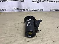 Корпус паливних фільтра Skoda Octavia A7 5Q0 127 400 F