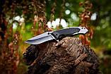Нож складной WK 06116, фото 4