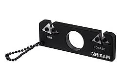 Карманная точилка для ножей Risam RO 002