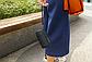 Беспроводная Bluetooh колонка Zealot S32 (оригинал), фото 8