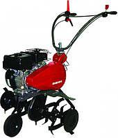 Мотокультиватор Pubert  ECO MAX 40 HC2