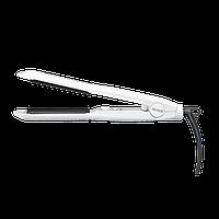 Утюжок (выпрямитель) для волос профессиональный Moser CeraStyle PRO White 4417-0051