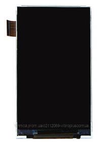 Дисплей (LCD) Gigabyte GSmart GS202+ 39 Pin