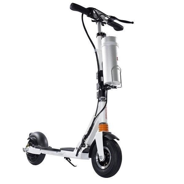 Электросамокат Airwheel Z3 Белый (6925611221313)