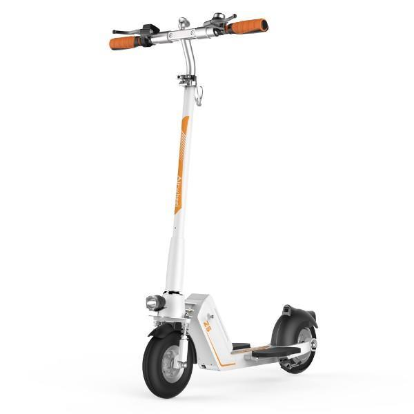 Электросамокат Airwheel Z5 Белый (6925611221344)