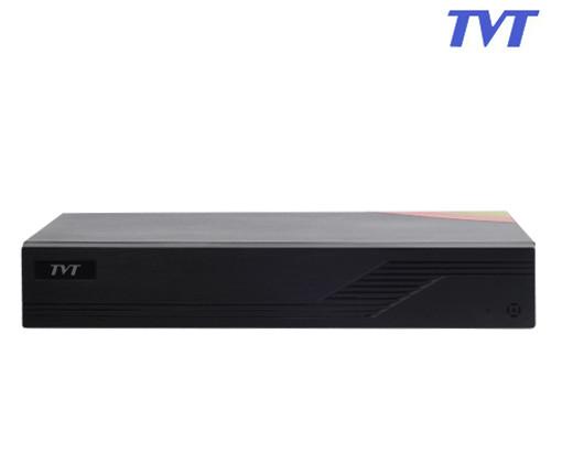 IP-Видеорегистратор TD-3104B1 (32-32)