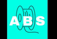 Пластик ABS для 3d-принтера | Monofilament