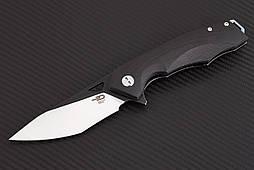 Нож складной Bestech Knives Toucan (BG14A-2)
