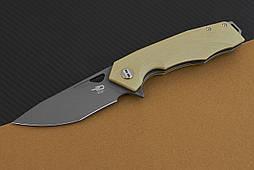 Нож складной Bestech Toucan (BG14C-2)