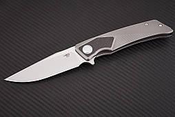 Нож складной Bestech Sky Hawk (BT1804A)