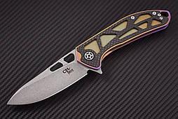 Нож складной CH 3509 (CH Knives)