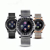 Умные часы Smart Watch R69 (SIM карта, Bluetooth)
