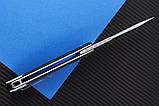 Нож складной CH 3510 (CH Knives), фото 3