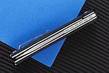 Нож складной CH 3510 (CH Knives), фото 4