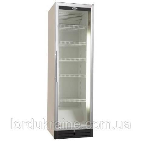 Холодильный шкаф Whirpool ADN 221/2