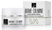 Увлажняющий крем Biome-Calmine Moisturizing Cream Dr. Kadir 250 мл
