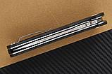 Нож складной CH 3504-G10-black (CH Knives), фото 4