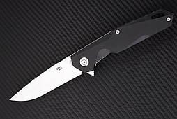 Нож складной CH 1047-G10 Black (CH Knives)