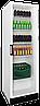 Холодильный шкаф Whirpool ADN 221/2, фото 5