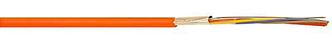 Кабель огнестойкий JE-H(St)H FE180 / E30 1x2x0,8