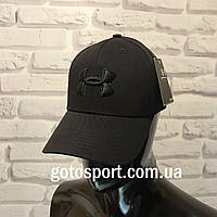 Кепка Under Armour Opinion