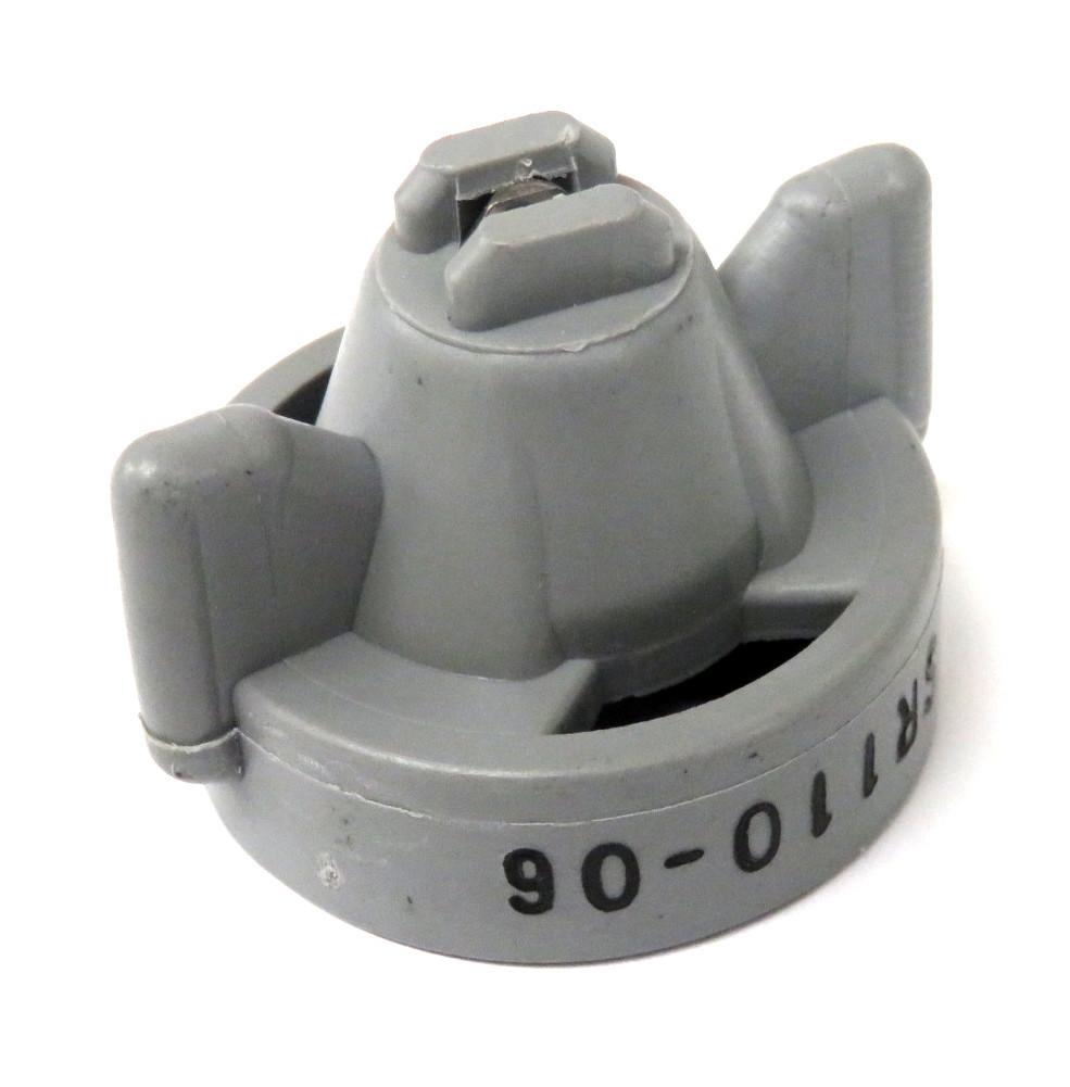 Розпилювач Wilger SR80-06 COMBO-JET