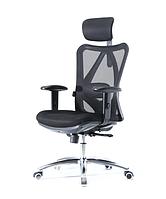 Компютерное ергономичное кресло ANGEL офисное eurOpa!