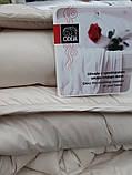 Мериносовое ковдру - Odeja Merinofil Extra 140 x200 Словенія, фото 5