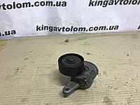 Натяжной ролик Skoda Octavia A7      04L 903 315 B, фото 1