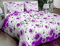 Комплект  постельного белья №с274 Семейный, фото 1