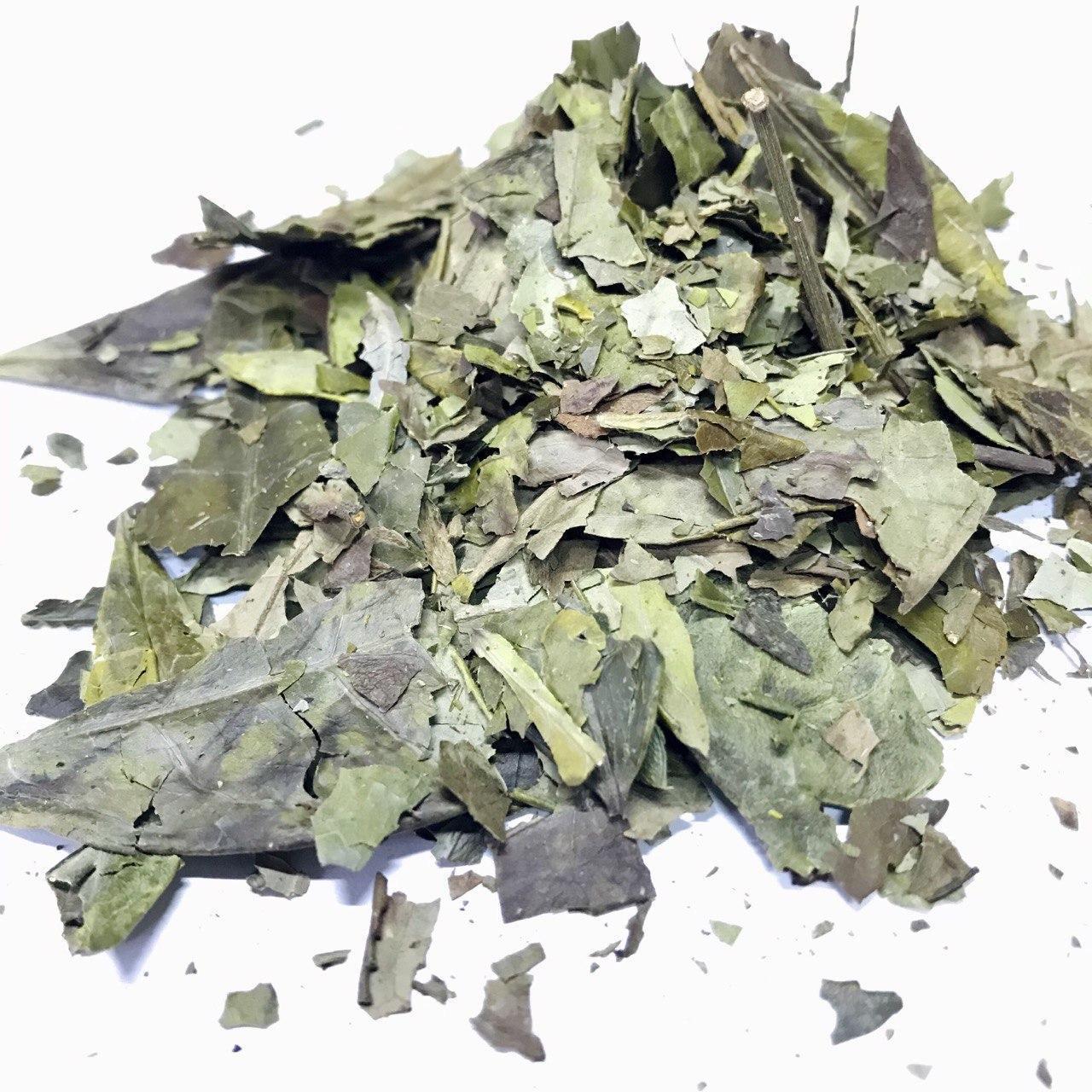 Белый пион порционка 6 грамм